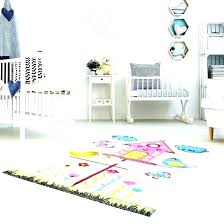 rugs for nursery c rug for nursery area rugs for nursery bird area rug bird rug