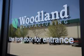 lettering on glass doors outdoor glass vinyl lettering woodland manufacturing vinyl lettering on glass doors