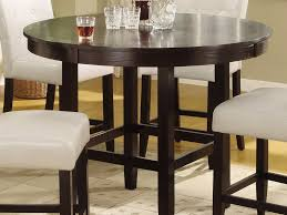 bar stools high resolution height dining table counter stunning stock room and icebergs bis wine archived