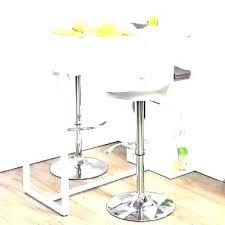 Table Cuisine Bar Table Cuisine Inspiration Table Bar Style Table