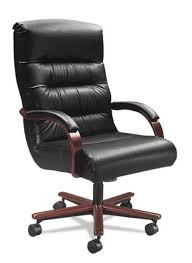 21 best big man office chairs wide office chairs 350 500 big man chair images on barber chair man office and men office