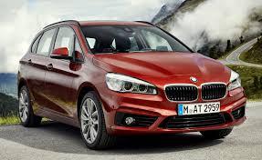 Coupe Series bmw 2 series active tourer : uautoknow.net: 2015 BMW 2 Series Active Tourer people and stuff ...