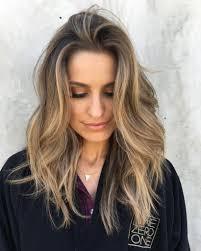 2016 Fall Winter 2017 Hair Color Trends 17 Nieuw Haar