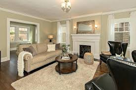 transitional family room furniture ideas living designs48 room