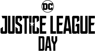 Aquaman's Justice League Day – Crisis on Earth-Prime