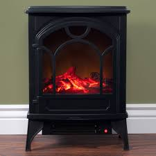 probably super real compact electric fireplace heater ideas biz