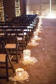 rustic wedding lighting ideas. 25 Sweet And Romantic Rustic Barn Wedding Decoration Ideas Throughout Dimensions 736 X 1104 Lighting