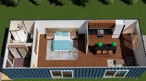 Konteyner ev, evler, tasarım evler hakkında daha fazla homify sizlerin ev dekorasyonu, iç mimarlık, mimarlık, kendin yap projeleri ve daha bir çok fikirden yararlanabileceğiniz interaktif bir platformdur! Konteyner Ev Izmir Prefabrik Evler Izmir Izmir Prefabrik Evler Izmir Prefabrik Ev Modelleri Prefabrik Ev Fiyat Izmir Konteyner Evler Prefabricated Houses