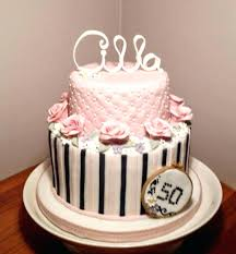 Womens Weekly Birthday Cake Pictures Pretty Cakes For Women Images