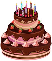 Birthday Cake Png Clip Art Image Gallery Yopriceville High