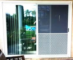 pet door for glass door patio pet doors secure pet door sliding secure patio pet door