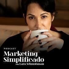 Marketing Simplificado