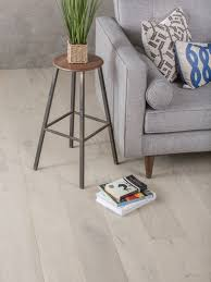 Hardwood Floors Living Room Mesmerizing Friendship White Oak Engineered Hardwood Flooring GoHaus