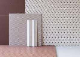Piastrelle per la cucina: pavimenti e pareti living corriere