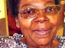 Ester Smith Jones (1946-2016) | Obituaries | wcfcourier.com