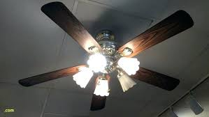 ceiling fans with standard light bulbs absurd ideas decorating 2