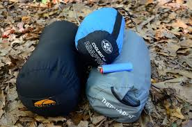 Go-Lite 1+ season quilt, Sea to Summit sleeping bag liner and ... & Go-Lite 1+ season quilt, Sea to Summit sleeping bag liner and NeoAir All  Season Sleeping Pad Adamdwight.com