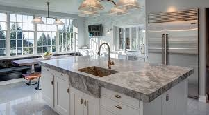 average kitchen remodel cost new 300 sq ft kitchen remodel inspirational kitchen how much does a