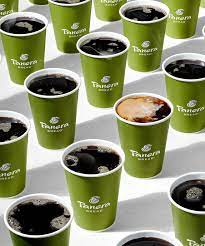 A subreddit for panera bread, aka the st. How To Get Free Coffee At Panera Bread All Summer 2020
