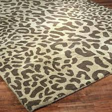 animal print area rugs animal print rugs 8x10 animal print area rugs