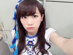 秋元真夏さん誕生日まであと 7 日 乃木坂46 秋元真夏さん応援ブログ