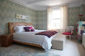 romantic bedroom interior. Exellent Interior CreatingARomanticBedroomInteriorDesign13 Creating A Romantic To Bedroom Interior A
