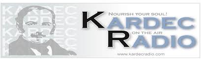 Image result for kardecradio