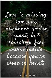 Beautiful Relationship Quotes With Images Best Of 24 Beautiful Long Distance Relationship Quotes Proving It Worths The