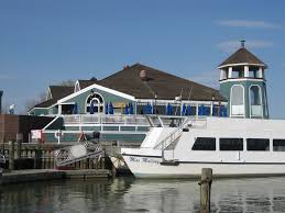 Chart House Marina Chart House This Is Where Our Friends Rob And Lexi Broug