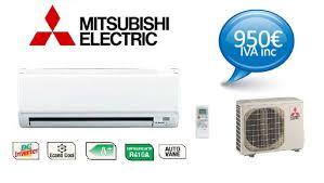 Acondicionado Inverter Toshiba Mirai 16Aire Acondicionado Mitsubishi Inverter 3000 Frigorias