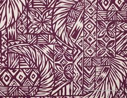 Lava lava Fabric: One of the best Lavalava fabric, Polynesian ... & Lava lava Fabric: One of the best Lavalava fabric, Polynesian Tattoo, Quilt  Pattern Adamdwight.com