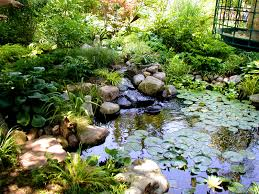 Small Picture Patio Good Looking Water Feature Garden Design Ideas Oct Designs