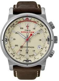 best prices for timex sport watches for men in discountpandit timex sports analog watch for men b