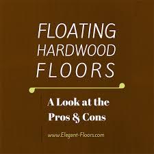 lovable floating engineered wood flooring floating engineered hardwood floor installation pros cons ef