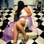escort domina dating på homo nett