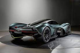 Potvynis Balkonas Iliustruok Aston Martin Red Bull 001 Yenanchen Com