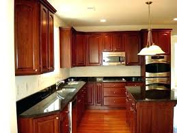 home depot kitchen countertop estimate