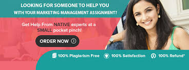 best marketing management assignments help services   choose which helps to include significant unique points and can make your assignment stand out among the rest thus let s checkout its significance