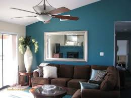 popular color for bedroom walls best of living room wall colors 2018 luxury 2018 paint color