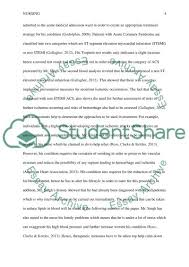 nursing practice and decision making essay example topics and   text preview