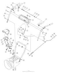 Diagram view further decals likewise handle assembly also sno thro parts in addition onan on