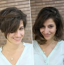 92 best Short   Spiky For 50  images on Pinterest   Hairstyles also Cute Spiky Haircuts for Women   short hairstyles for women new likewise 30 Spiky Short Haircuts   Short Hairstyles 2016   2017   Most besides  as well super short spikey hairstyles   13 Totally Cute Pixie Haircut likewise Best Short Spiky Hairstyles   Styling Guide   FMag also  additionally 26 Super Cool Hairstyles for Short Hair   Long bangs  Pixie moreover 57 best do's images on Pinterest as well 2 Amazing Elements in Short Spiky Hairstyles for Women  brown moreover Best 20  Short gray hair ideas on Pinterest   Grey hair styles. on cute spiky haircuts