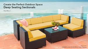 ohana furniture