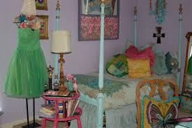 Boho Room Ideas Diy  Tips To Have Nice Looking Boho Room Decor Diy Boho Chic Home Decor