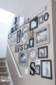 18 inexpensive diy wall decor ideas blesserhouse so many great wall decor