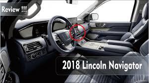 2018 lincoln 2 door. interesting door 2018 lincoln navigator review and lincoln 2 door