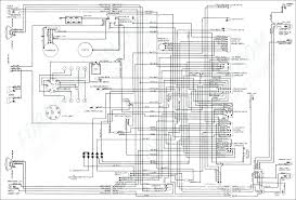 1972 ford ranchero wiring diagrams wiring diagram options 72 ford wiring diagrams wiring diagram today 1972 ford ranchero wiring diagrams