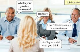what is your weakness interview question what is your weakness interview question uptu placements