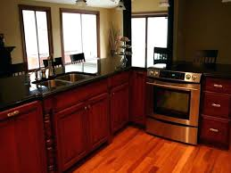 staining kitchen cabinets good paint for cabinets used kitchen cabinets for staining kitchen cabinets cabinets staining kitchen cabinets