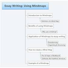 writing essays standard concepts focus ideas for essay system